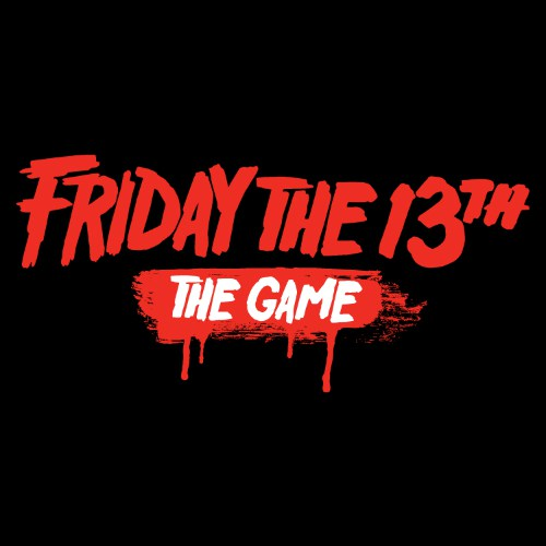 Friday-The-13th-The-Game-Logo