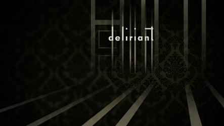 deliriant-listing-thumb-01-ps4-us-19may17