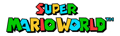 Super_Mario_World_Logo